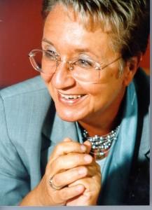 Elisabeth Pittermann